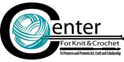 Center for Knit and Crochet Collections Resource