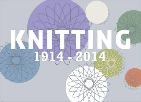 Knitting 1914-2014