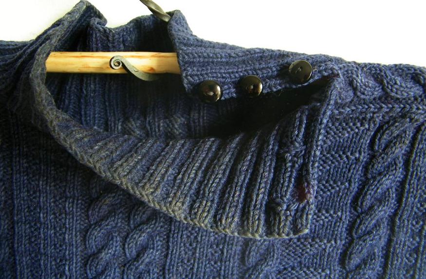 Knitting History Society : Propagansey exhibition knitting history forum